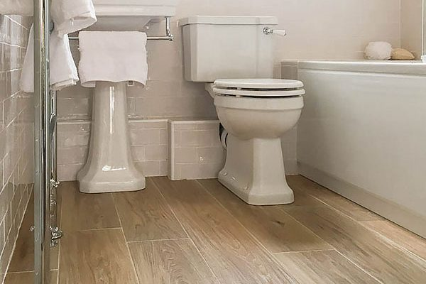 bathroom flooring images floors of 10710