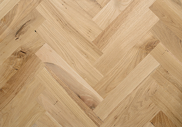 Pictures Of Unfinished Parquet Flooring Tiles