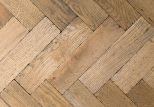 Planks & Parquet – My Top Three