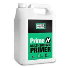 Ultra Prime IT Multi-surface Primer