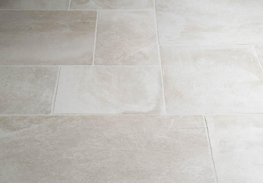 Ceramic Floor Tile