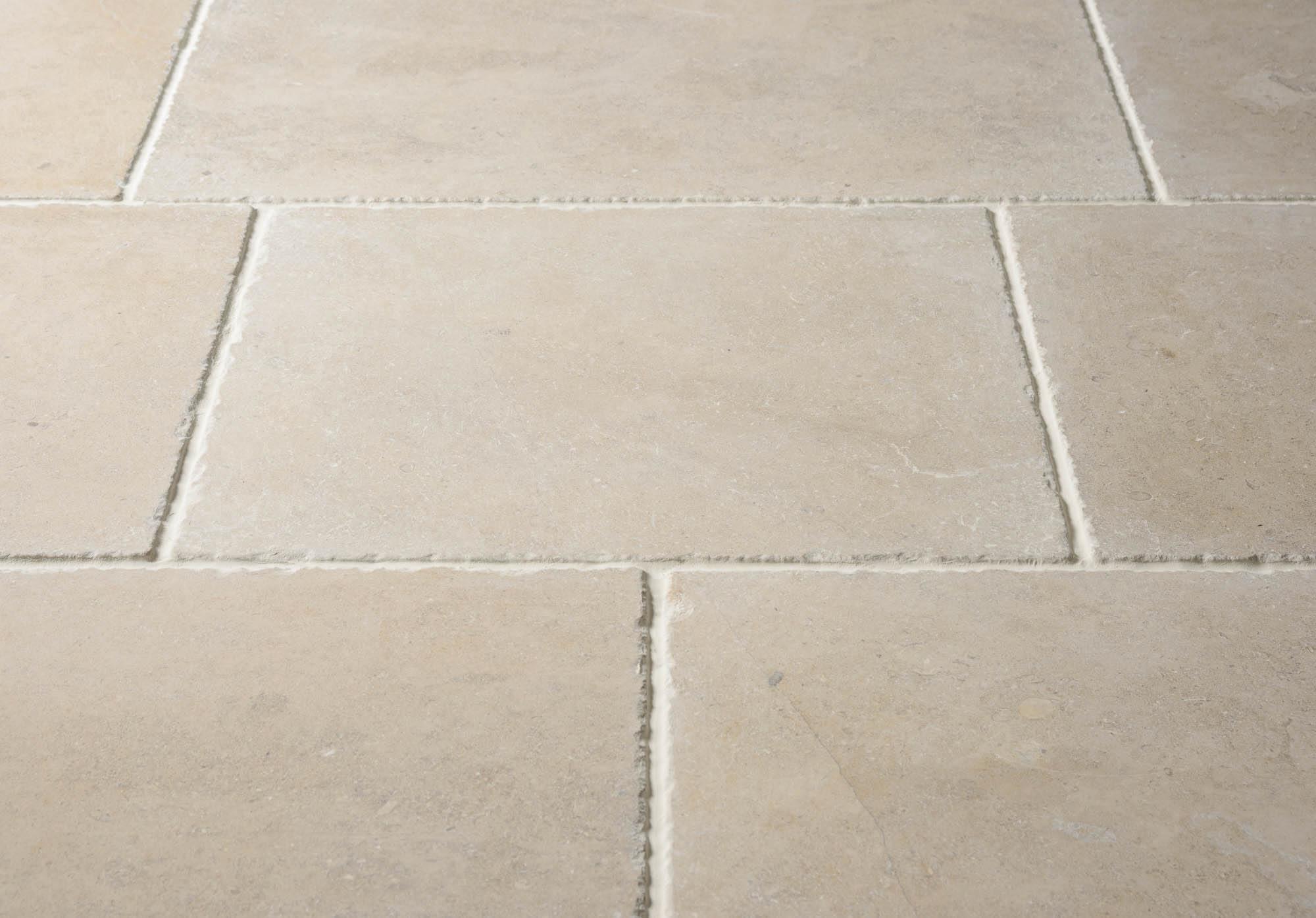 bronze floor tiles images