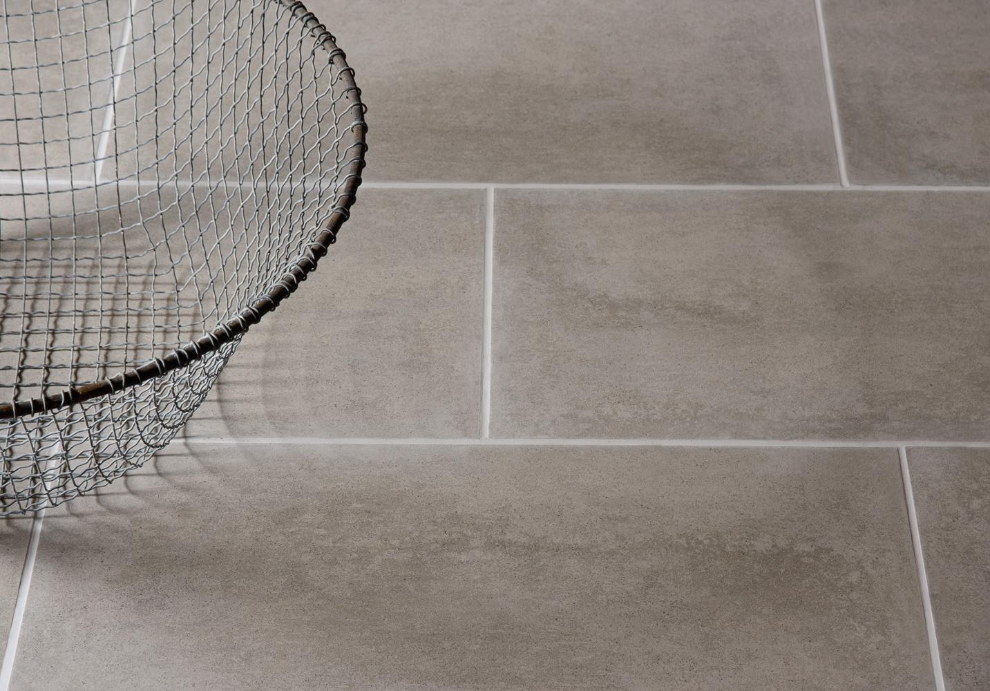 Stucco clay porcelain floors of stone stucco clay porcelain dailygadgetfo Gallery
