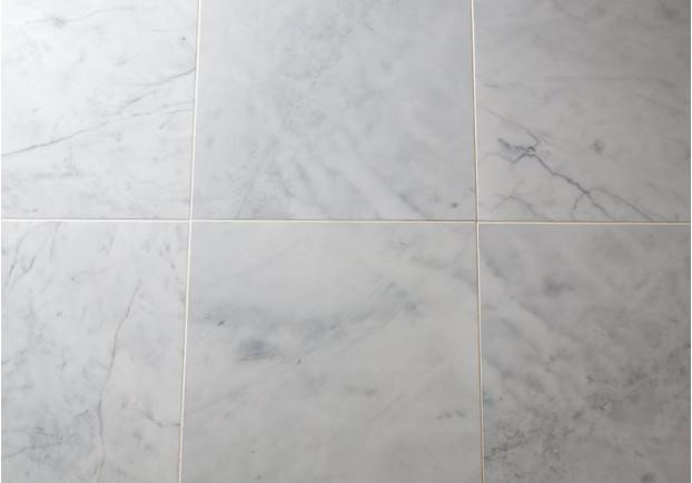 Bianco White Polished Marble Tiles Floors Of Stone