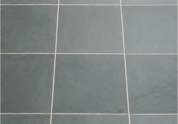 Brazilian Green Slate Tiles Floors Of Stone