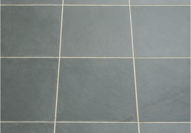 Admirable Brazilian Green Slate Tiles Floors Of Stone Interior Design Ideas Gentotryabchikinfo