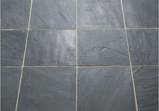 black slate floor tiles. china black slate tiles floor