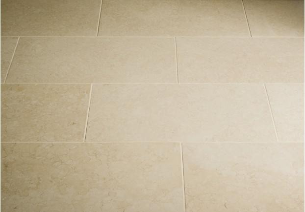 Jerusalem Natural Stone Flooring Prices