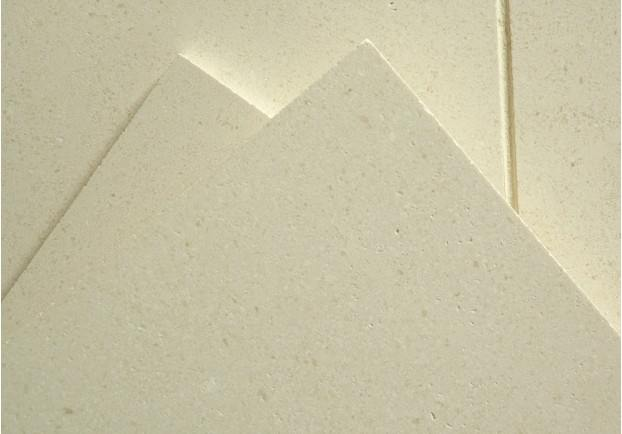 5 7 Vs 610 Limestone Stone : Limra limestone tiles floors of stone