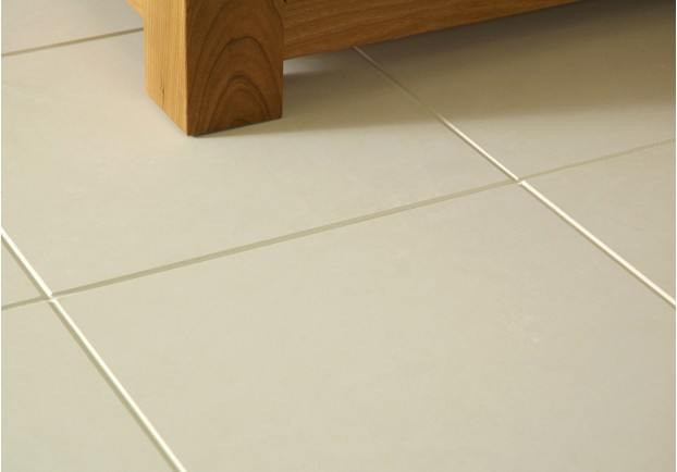 5 7 Vs 610 Limestone Stone : Myra limestone tiles floors of stone
