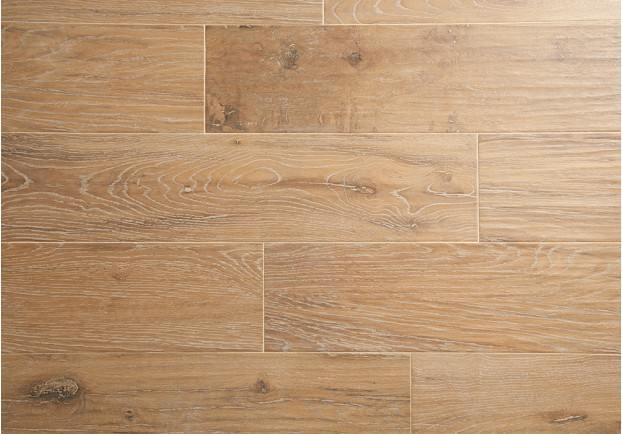 Rustic Oak Porcelain Floors Of Stone