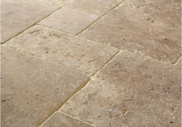 Porcelain Versus Ceramic Tile Flooring