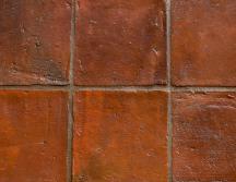 Terracotta Tiles thumb 1