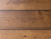 Woburn Oak thumb 1
