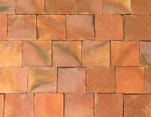 Terracotta Tiles thumb 4
