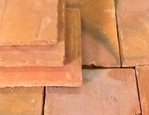 Terracotta Tiles thumb 5