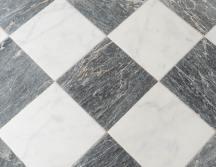 Parisian Chequer Marble thumb 2