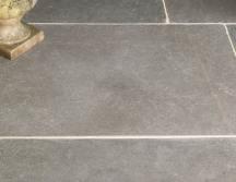 Mohala Grey Limestone  thumb 3