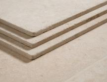 Light Jerusalem Tumbled Limestone Tiles thumb 4