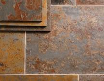Brazilian Multicolour Slate Tiles thumb 4