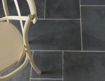 Brazilian Black Slate Tiles thumb 1