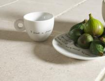 Dijon Tumbled Limestone Tiles thumb 1
