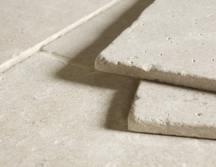 Dijon Tumbled Limestone Tiles thumb 4