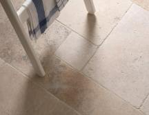 Country Mix Tumbled Travertine Tiles thumb 1