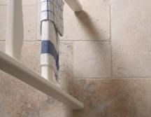 Country Mix Tumbled Travertine Tiles thumb 5