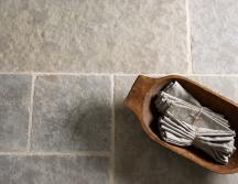 Jaipur Brushed Limestone Tiles thumb 4