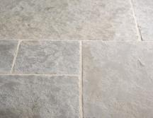 Jaipur Brushed Limestone Tiles thumb 5