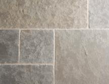 Jaipur Brushed Limestone Tiles thumb 3