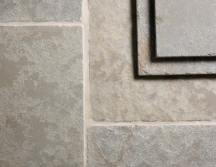 Jaipur Brushed Limestone Tiles thumb 6
