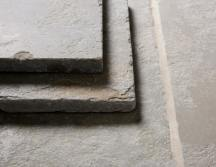 Jaipur Brushed Limestone Tiles thumb 2