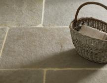 Umbrian Limestone Tiles thumb 1