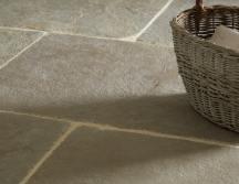 Umbrian Limestone Tiles thumb 2