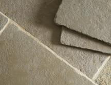 Umbrian Limestone Tiles thumb 3