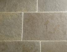 Umbrian Limestone Tiles thumb 4