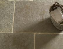 Umbrian Limestone Tiles thumb 5
