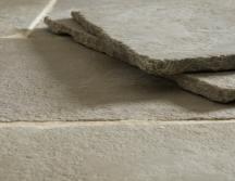Umbrian Limestone Tiles thumb 6