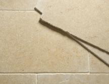 Salem Gold Tumbled Limestone Tiles thumb 2