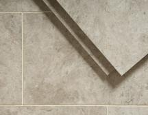 Silver Shadow Polished Marble Tiles thumb 2