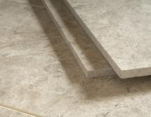 Silver Shadow Polished Marble Tiles thumb 4