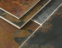 Rustic Multicolour Slate Tiles thumb 3