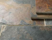 Rustic Multicolour Slate Tiles thumb 5