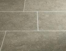 Seagrass Limestone Tiles thumb 2
