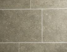 Seagrass Limestone Tiles thumb 1