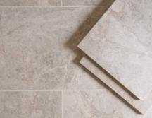Silver Shadow Honed Marble Tiles thumb 5