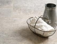 Silver Tumbled Travertine Tiles thumb 1