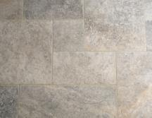 Silver Tumbled Travertine Tiles thumb 5
